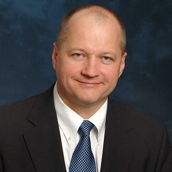 Alexander Mihai Popovici, founder of Z-Terra Inc.